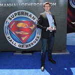 Superman Hall Of Heroes Honors Those Who Make A Difference