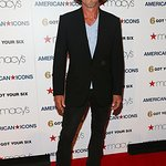 Trace Adkins Attends Macy's American Icons Event For Got Your 6