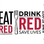 Mario Batali Wants You To Eat (RED), Drink (RED) And Save Lives