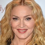 Madonna Names Miley Cyrus As Art For Freedom Guest Curator