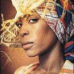 Erykah Badu: Profile