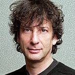 Neil Gaiman Announced As UNHCR Goodwill Ambassador