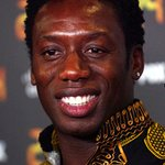 Nigerian Actor Hakeem Kae Kazeem Named As Charity Ambassador