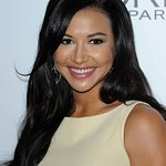 Naya Rivera: Profile