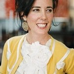 Kate Spade: Profile