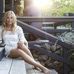 Mariel Hemingway To Be Honored By Mental Health Awareness Movement