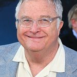 Randy Newman: Profile