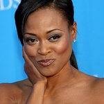 Robin Givens: Profile