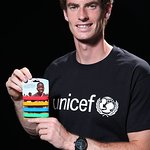 Sports Stars Unite To Support UNICEF Commonwealth Games Partnership