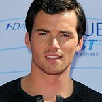 Ian Harding Honored At Lupus Foundation Of America National Gala