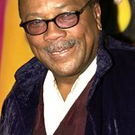 Quincy Jones Produces Charity Single In Middle East