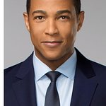 Don Lemon To Emcee 6th Annual Ladies Who Lunch For A Cure
