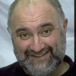 Alexei Sayle Says No To Cat Experiments