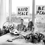 Professor Green And Millie Mackintosh Come Together For War Child