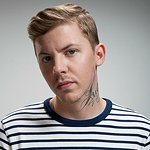Professor Green: Profile