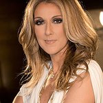 Celine Dion Raffling Off A Chance To Meet Her Backstage