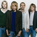 Razorlight: Profile