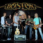 Classic Rockers Boston Team Up With Sea Shepherd