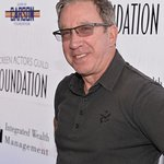 Tim Allen And Richard Karn Team Up For Celebrity Charity Golf