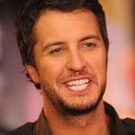Luke Bryan: Profile