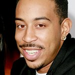 Ludacris Joins Feeding America To Raise Awareness Of Hunger In The United States