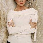 Judith Chapman: Profile