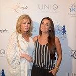 Real Housewives Support Miracles For Kids