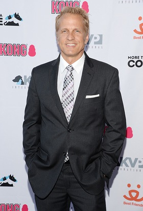patrick fabian imdbpatrick fabian atp, patrick fabian ncis, patrick fabian instagram, patrick fabian csi, patrick fabian friends episode, patrick fabian youtube, patrick fabian model, patrick fabian, patrick fabian friends, patrick fabian twitter, patrick fabian tennis, patrick fabian dsds, patrick fabian popstars, patrick fabian panetta, patrick fabian imdb, patrick fabian berlin, patrick fabian bochum, patrick fabian saved by the bell, patrick fabian vfl bochum, patrick fabian net worth