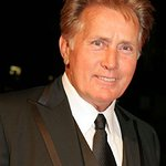 Fulfilling His Father's Dream: Martin Sheen Awarded University of Dayton Degree