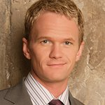 Neil Patrick Harris Joins Stars For LA Mission Thanksgiving