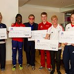 Elton John Launches Sports Fund