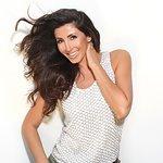 Jaclyn Stapp: Profile