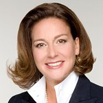 Lisa LaFlamme Co-Chairs Journalists For Human Rights Gala