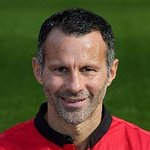 Ryan Giggs: Profile