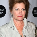 Kate Mulgrew: Profile