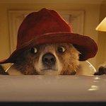 Paddington Bear Comes To London To Help The NSPCC