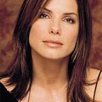 Sandra Bullock To Be Honored For Charity Donations