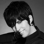Diane Warren Donates Song to the Dian Fossey Gorilla Fund's Giving Tuesday Fundraising Campaign