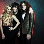 Teens Drive Safely With The Band Perry