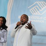 Boys & Girls Clubs of America Sounds The Alarm For Kids In America