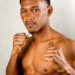 Daniel Jacobs: Profile