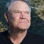 Glen Campbell: Profile