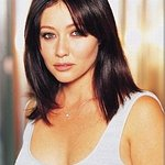 Shannen Doherty Visits Japan To Raise Awareness Of Horrific Dolphin Hunt
