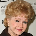 Debbie Reynolds: Profile