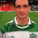 Paul McStay: Profile