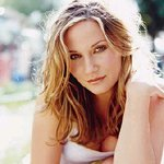 Jennifer Nettles: Profile