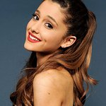 Ariana Grande To Perform At 10th Annual DKMS Gala