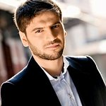 Sami Yusuf Named As Global Ambassador Against Hunger