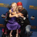 MDA Show Of Strength Telethon Raises Millions For Charity