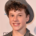 Modern Family's Nolan Gould Wants To Keep The Beach Safe For Birds